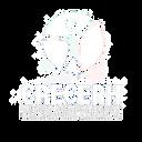 Logo CRECERH 2020.png