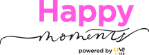 logo-HM-Grande.png