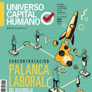 Universo Capital Humano