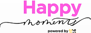logo-HM.png