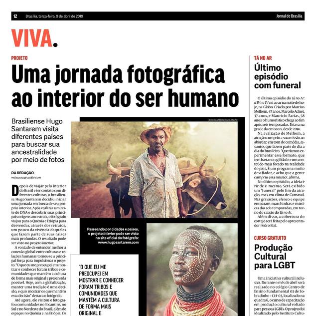 Jornal de Brasilia 09-04-2019.jpeg