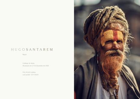 Catalogo Nepal - Obras-1.jpg