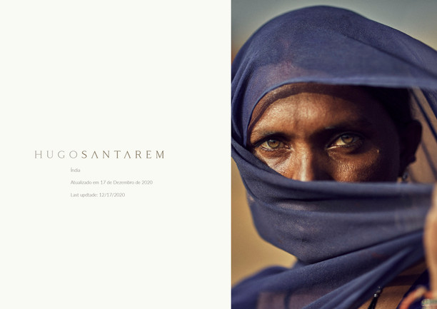 Catalogo India - Obras-1.jpg