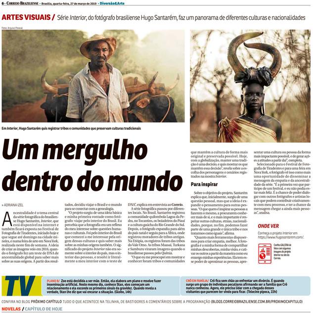 Correio Braziliense.jpg