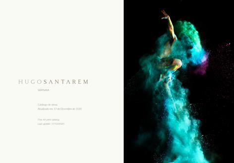 Catalogo Samsara - Obras-1.jpg