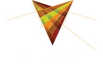Logo Hugo-TEXTO BRANCO.png