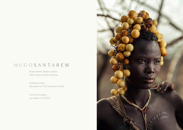 Catalogo Interior - Africa - 7 Obras-1.j