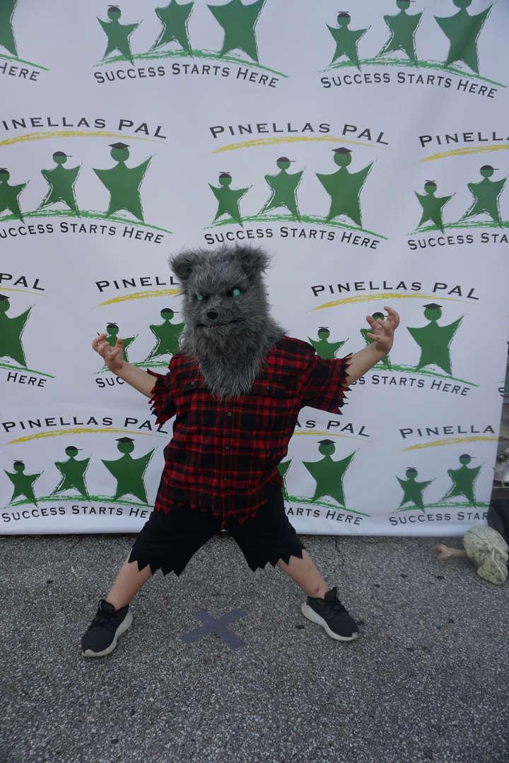 Werewolf_122.JPG