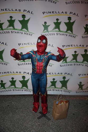 Spiderman_183.JPG