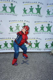 Spiderman_35.JPG