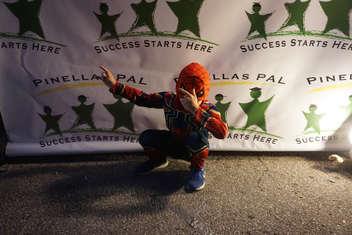 Spiderman_161.JPG