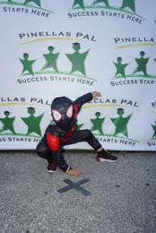 Spiderman_17.JPG