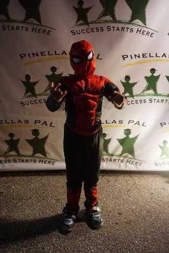 Spiderman_162.JPG