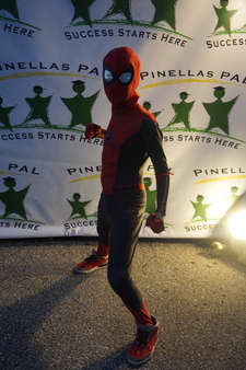 Spiderman_49.JPG
