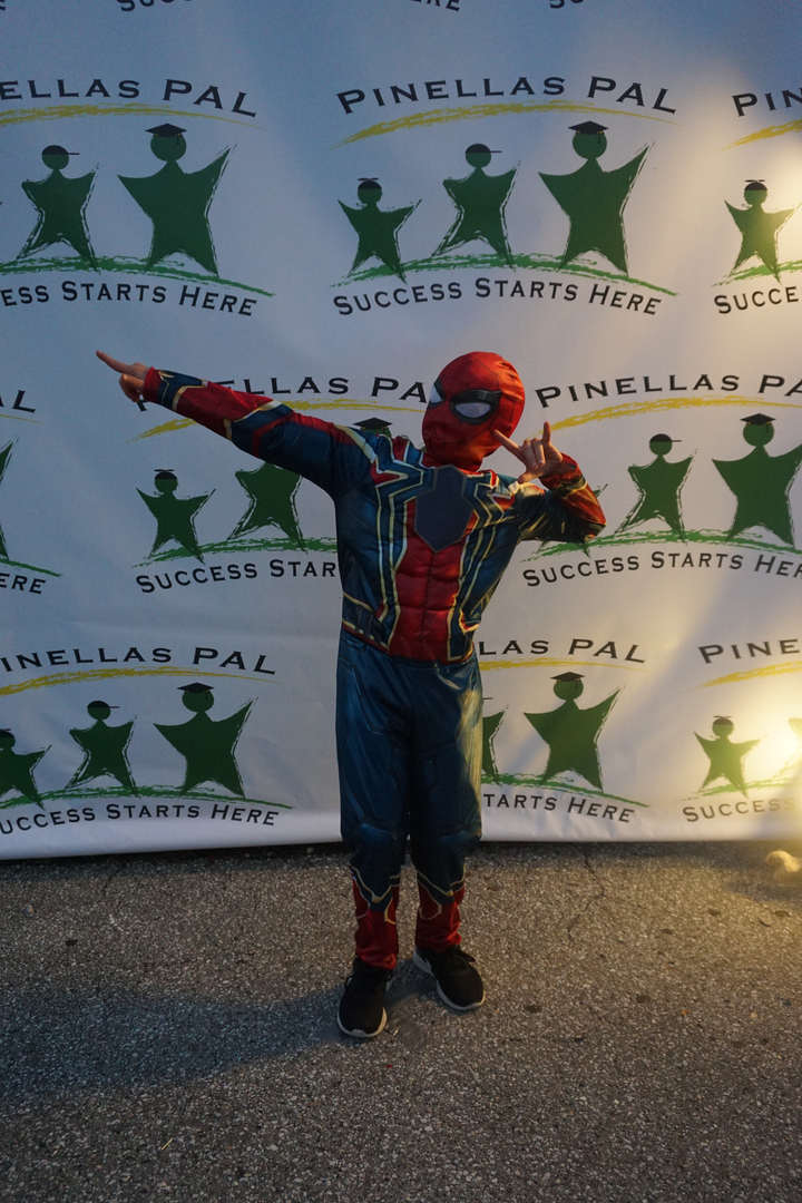 Spiderman_169.JPG