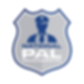 NationalPAL_Logo.png