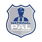 NationalPAL_Logo.png