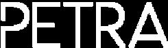 Logo-Petra-Web.png
