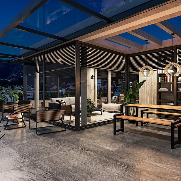 quincho-penthouse.jpg