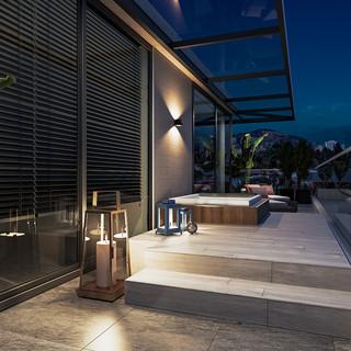 jacuzzi-penthouse.jpg