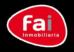 logo FAI-01.png