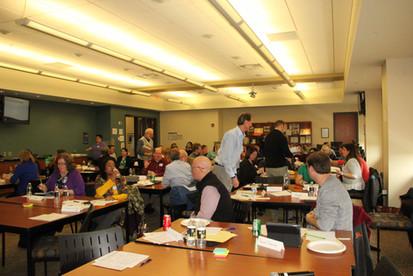 Workshop Attendees 2.jpg