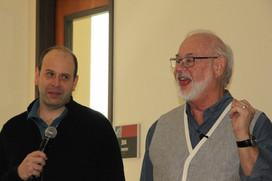 Dr Allen & Christoper 1.jpg