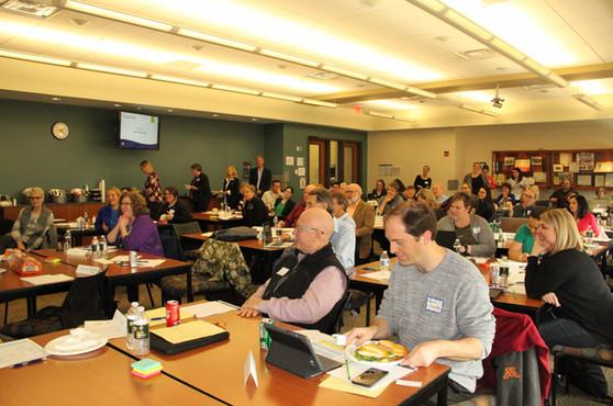 Workshop Attendees 1.jpg