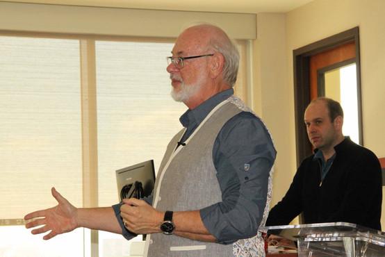 Dr Allen & Christoper 3.jpg