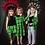 Thumbnail: Frida Tank Dress