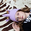 Thumbnail: Miss Unicorn