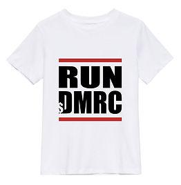 RUN-DMRC.jpg