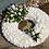 Thumbnail: Funeral open wreath