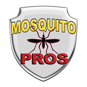 Mosquito & Tick Control