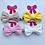 Thumbnail: All 4 bow headbands deal