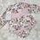 Thumbnail: Wee Me vintage floral dress