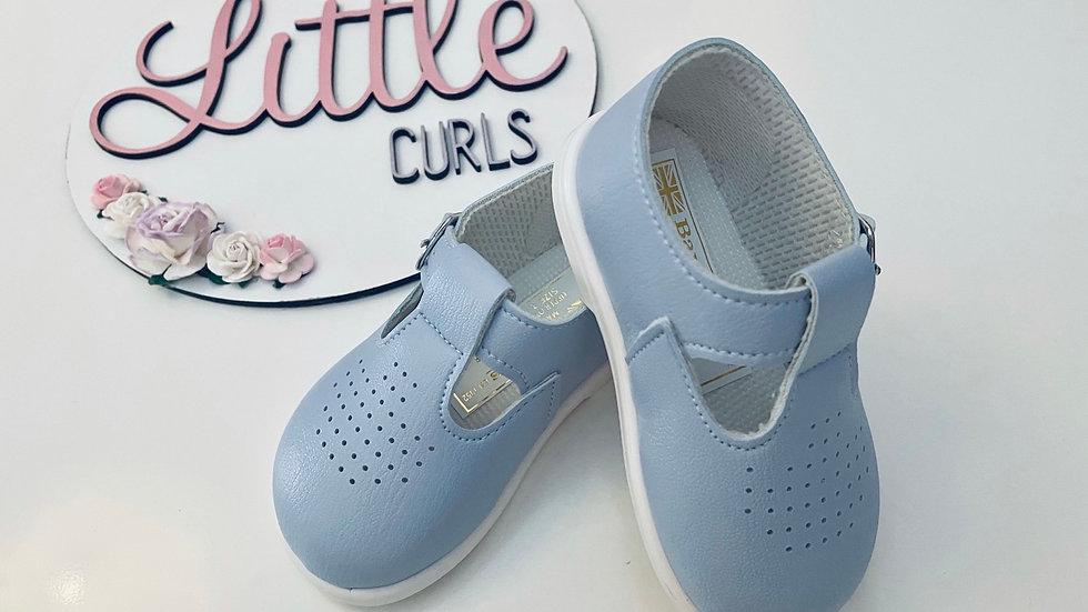 Baypods hard sole shoes