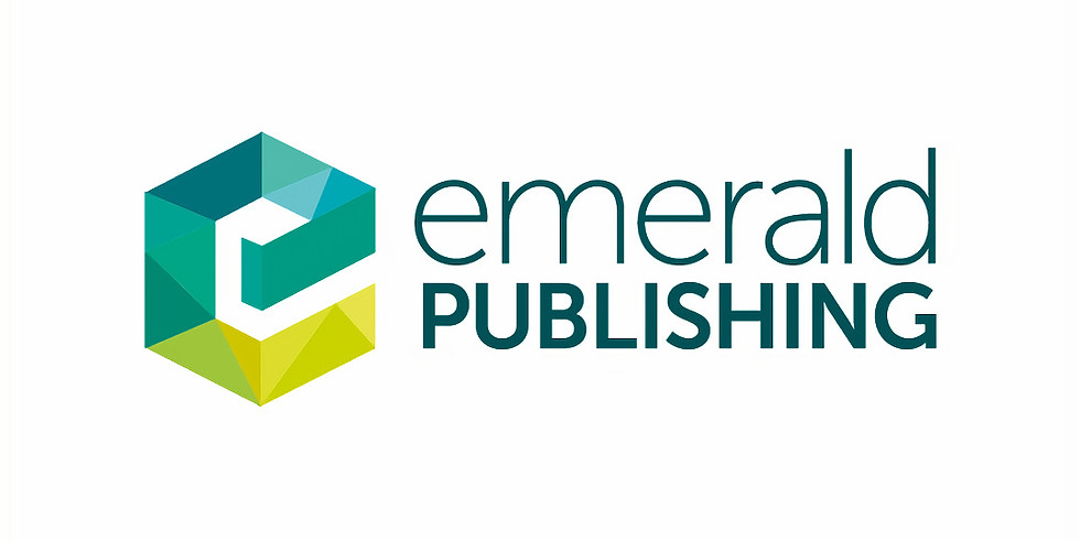 Open-Access Publications: A how to session on academic writing and publications.