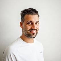 English-speaking Personal Trainer, Zug, Switzerland