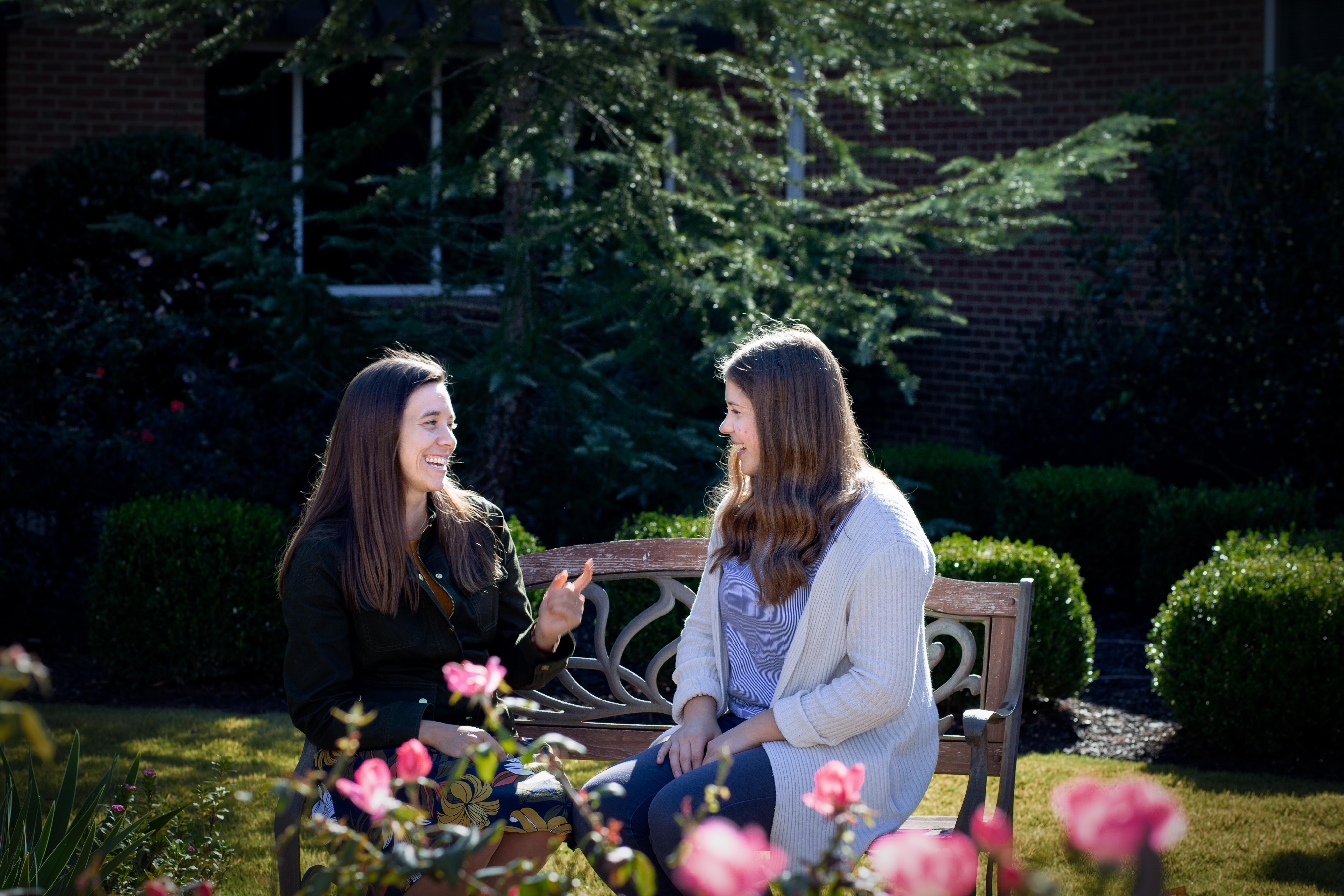 Emily with Caro.jpg