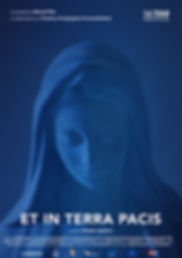 ET-IN-TERRA-PACIS-poster.jpg