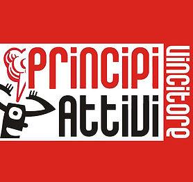 principi-attivi_bilancio_triennale.jpg
