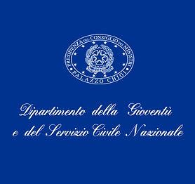 Logo-DGSC_blu_video.jpg