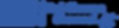 Logo_RaiCinemaChannel_IT-1024x282 copia.