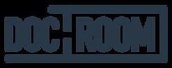 DOCROOM_logo blue.png