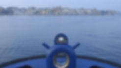 brindisi dal mare.JPG