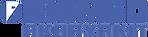biomed-akaryakit-logo.png