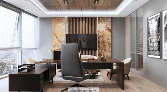 Malatyapark Ofis 5.jpeg