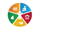 ecg-p_logo01_yeni_beyaz-01.png