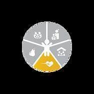 LogoCC-01.png